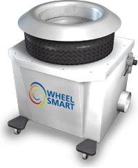 wheelsmart3d1
