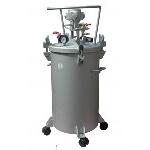 40 litre pressure tank