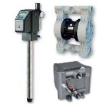pumps air operated 150x150 Products