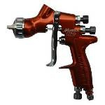 handheld spray gun