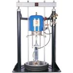 Drum Extrusion Pumps
